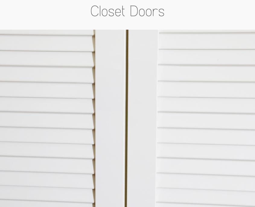 closetdoors