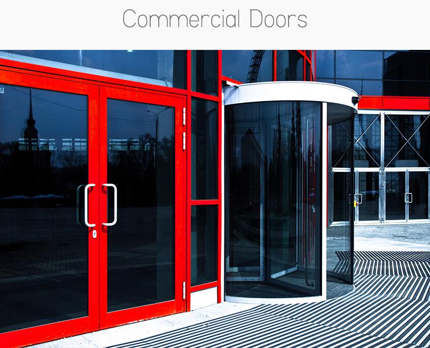 commercialdoors