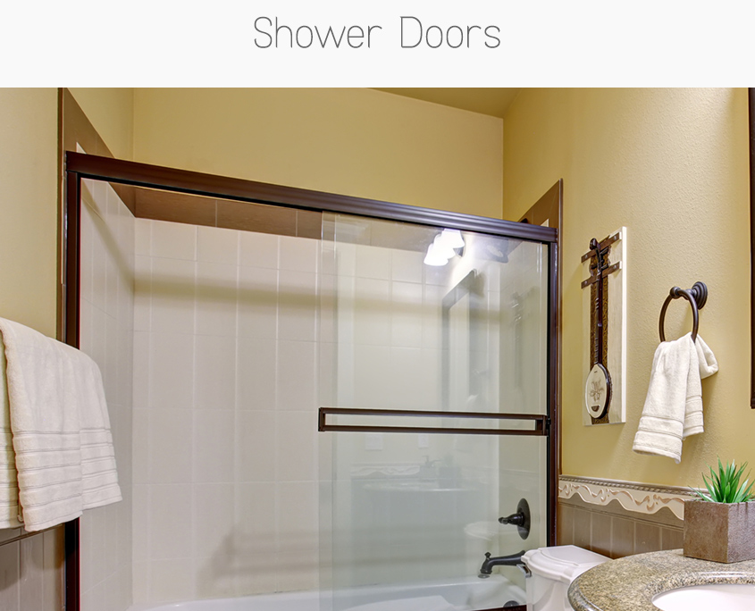 showerdoors