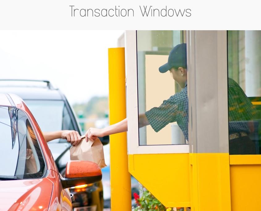 transactionwindows