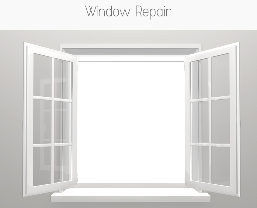 windowrepair