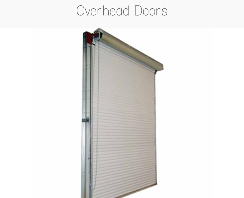 overheaddoorsb